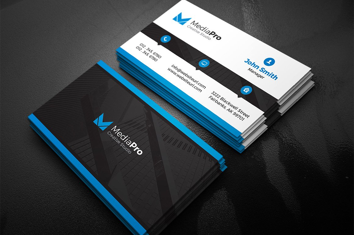 Order Unusual Business Cards Image collections - Card Design And ...